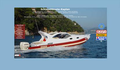 schlauchboote-kaplan_alt